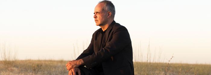 «O MÉTODO», SEGUNDO SINGLE ADELANTO DEL NUEVO TRABAJO DE RODRIGO LEÃO