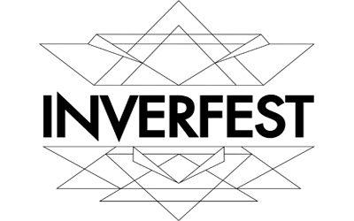 INVERFEST 2020 ANUNCIA NUEVOS CONCIERTOS Y ENTRADAS A LA VENTA