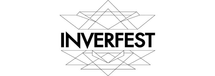 INVERFEST 2020 ESTÁ EN MARCHA, PRIMERAS ENTRADAS YA A LA VENTA