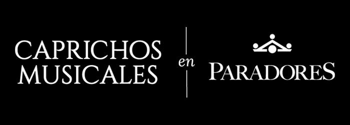CAPRICHOS MUSICALES EN PARADORES LLEGA AL ECUADOR DE SU PRIMERA EDICIÓN