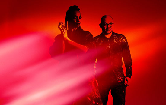 morcheeba gnews