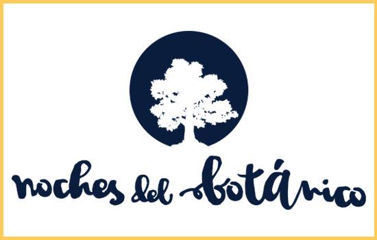 noches botanico gnews