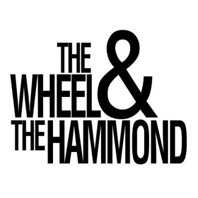 twath logo