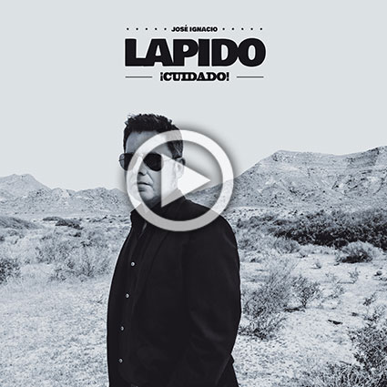 lapido video gnews
