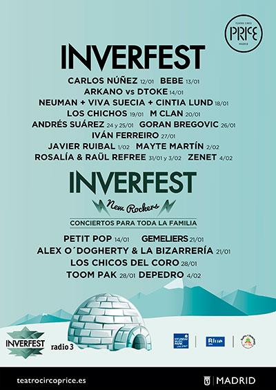 inverfest 2018 gnews