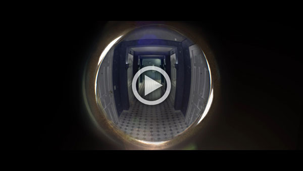 izal el pozo videoclip gnews