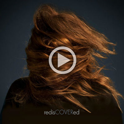 Judith-Owen-redisCOVERed