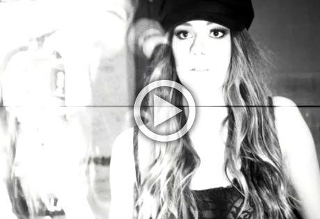 REPRODUCIR-ANKLI-NO-TENGO-TIEMPO-VIDEO