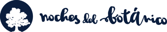 Logo_NDB_azul_horizontal